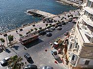 Malta (Sliema Area) 2013
