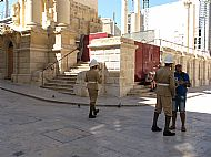 Kingsway Valletta