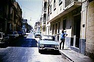 Malta 1970