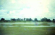 Gan -The airfield 66