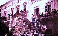 Carnival Valletta 65