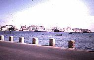 Sliema Waterfront 66