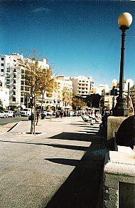 Sliema Promenade 98