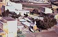 Xlendi Gozo 67