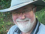 Tony Mulhern B/R 12