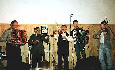 faraquhar macrae, donald macrae, angus grant, iain joseph macdonald and alan henderson