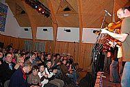 Glenuig Hall Concert