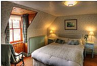See our accommodation