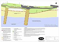 Footpath Proposals