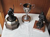 Season Trophy Section