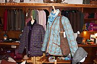 Beautiful clothes and gifts at Floraidh Skye