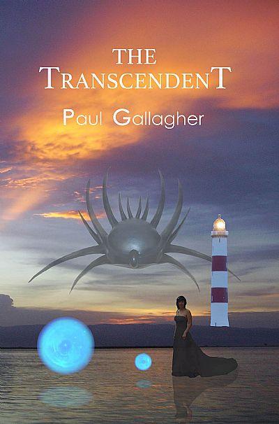 transcendent cover