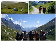 Walking & Trekking