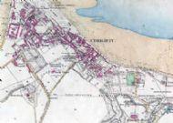 1871 map