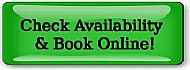 click this button to go to our booking site to book your self catering holiday accommodation
