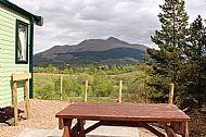 Glen View