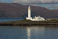 lismore light house