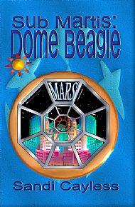 Sub Martis: Dome Beagle