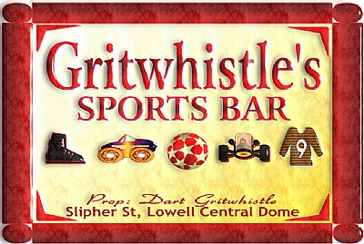 gritwhistle's
