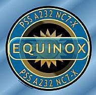 PSS Equinox