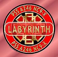 PSS Labyrinth