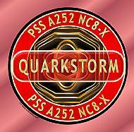PSS Quarkstorm