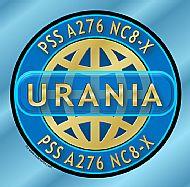 PSS Urania