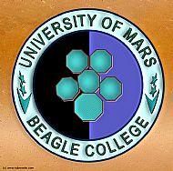 Beagle College