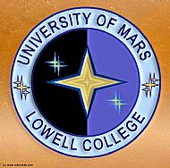 Lowell College