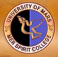 Mer Spirit College