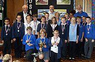2011 Junior Bowls Scheme