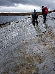 2017 NW Highlands Geopark