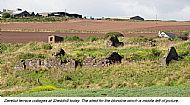 Shieldhill Cottages