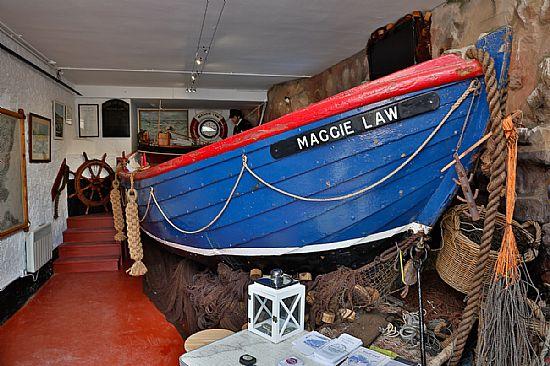 maggie law ground floor.
