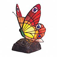 Tiffany BF11 large butterfly