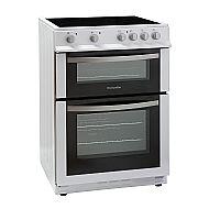 Montpellier MDC600FW 60cm cooker