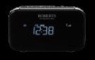 Roberts Ortus 1 DAB clock radio