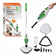Quest 41990 steam cleaner