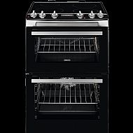Zanussi ZCI66278XA 60cm induction cooker