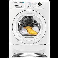 ZDC8203WZ Condenser Tumble Dryer
