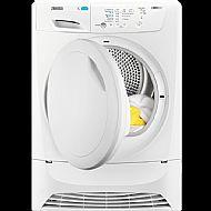 Zanussi ZDP7203PZ Tumble Dryer