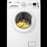 Zanussi ZWF81243we Washing Machine