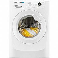 ZWF81463W Washing Machine