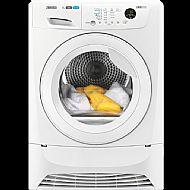 ZDH8333W Heat Pump Dryer