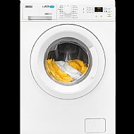 Zanussi ZWD81660NW Washer Dryer