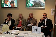 UK HO Italian Day in 2007