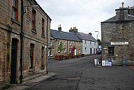 Main Street 2011