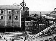 Douglas colliery
