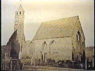 1850's Saint Brides