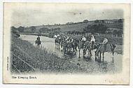 Lanarkshire Yeomanry